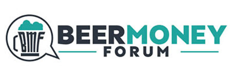 Beermoneyforum
