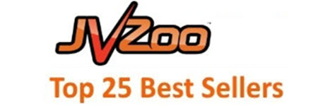 JVZoo-top-25-Best-Sellers