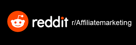 r/Affiliatemarketing